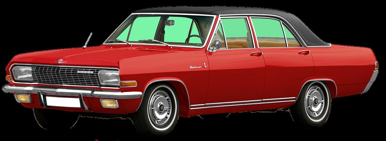 comment prot ger une voiture de collection contre les risques d accidents voiture